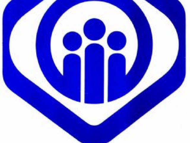 نظارت بر ایجاد پایگاه اطلاعاتی نظام جامع تامین اجتماعی وزارت رفاه و تامین اجتماعی (1387-1386)