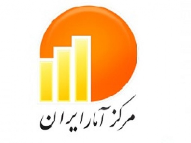 مشاوره و نظارت فنی بر طرح ایجاد الگوی مبنایی پایگاه اطلاعات آماری کشور مرکز آمار ایران (1387)